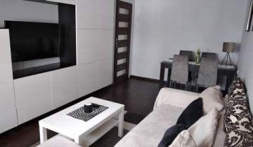 Mieszkanie 2-pokojowe Oleśnica Centrum, ul. Jana Sinapiusa. Zdjęcie 1