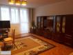 Mieszkanie 3-pokojowe Lubin Przylesie