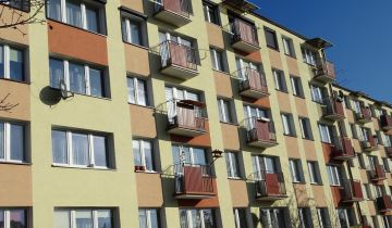 Mieszkanie 4-pokojowe Tuchola, ul. Kościuszki 3