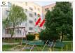 Mieszkanie ��d� Olech�w