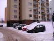 Mieszkanie 3-pokojowe Zamość, ul. Prymasa Stefana Wyszyńskiego 42