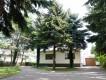 dom wolnostojący Biestrzyków