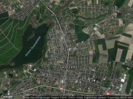 Mieszkanie 3-pokojowe Swarzędz, ul. Gryniów 11