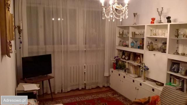 Mieszkanie 4-pokojowe Wrocław Śródmieście