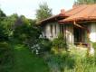 dom wolnostojący, 4 pokoje Opypy