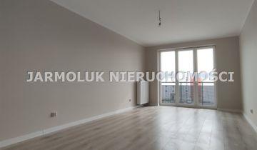 Mieszkanie 3-pokojowe Wrocław Psie Pole, ul. Kminkowa. Zdjęcie 1