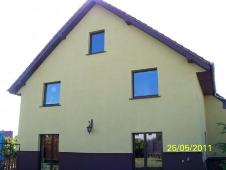 dom wolnostojący, 6 pokoi Tułowice, ul. Gruszkowa 28