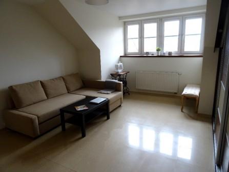 Mieszkanie 1-pokojowe Mysłowice Centrum, ul. Hugona Kołłątaja