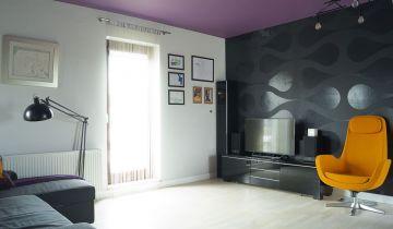 Mieszkanie 3-pokojowe Komorowice, ul. Mściwoja 11