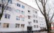 Mieszkanie 2-pokojowe Warszawa Wola, ul. Okopowa