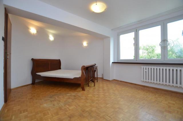 Mieszkanie 5-pokojowe Wrocław Krzyki, ul. Jantarowa 18