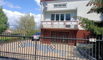 dom wolnostojący, 2 pokoje Wysoka, Wysoka . Zdjęcie 1