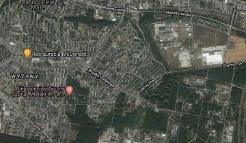 Mieszkanie 2-pokojowe Bydgoszcz Kapuściska, ul. Krzysztofa Kamila Baczyńskiego. Zdjęcie 1