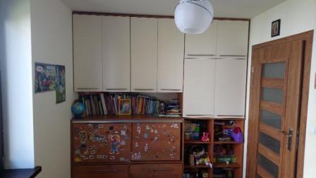 Mieszkanie 3-pokojowe Zielonki, ul. Krakowskie Przedmieście 43H