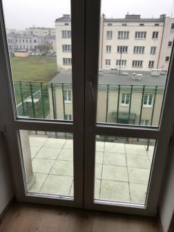 Mieszkanie 2-pokojowe Skierniewice, ul. Henryka Sienkiewicza 22A