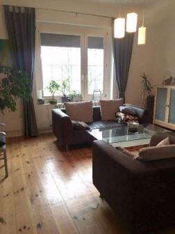 Mieszkanie 3-pokojowe Kluczbork Centrum, ul. Sienkiewicza 5