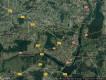 Działka budowlana Wola Smolana, Wola Smolana 29