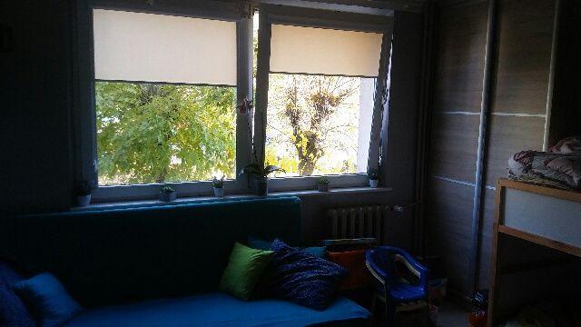 Mieszkanie 1-pokojowe Tomaszów Mazowiecki, ul. Polna