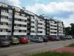 Mieszkanie 3-pokojowe Zielona Góra, ul. Modrzewiowa