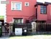 dom wolnostojący, 7 pokoi Połczyn-Zdrój, ul. Polna