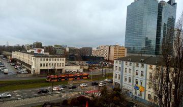 Mieszkanie 3-pokojowe Warszawa Wola, ul. Platynowa. Zdjęcie 1
