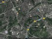 Mieszkanie 4-pokojowe Kraków Podgórze, ul. Jana Zamoyskiego 40