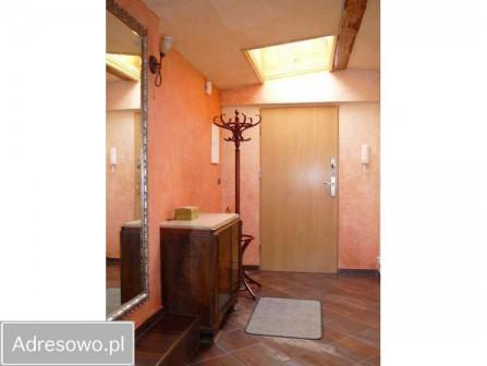 Mieszkanie 4-pokojowe Niemodlin