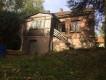 dom wolnostojący, 2 pokoje Jeżówka, Jeżówka 249