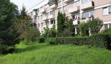Mieszkanie 3-pokojowe Warszawa Żoliborz, ul. Przasnyska. Zdjęcie 1