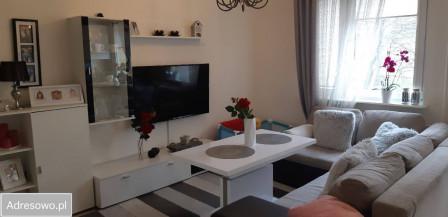 Mieszkanie 2-pokojowe Stargard Centrum, ul. Szczecińska