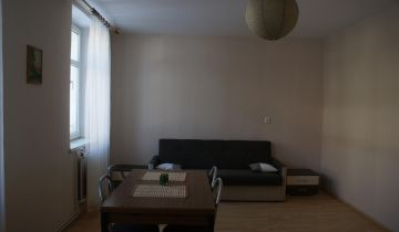 Mieszkanie 2-pokojowe Wałbrzych Stary Zdrój, ul. Armii Krajowej. Zdjęcie 1