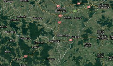 Działka budowlana Żurawica. Zdjęcie 1