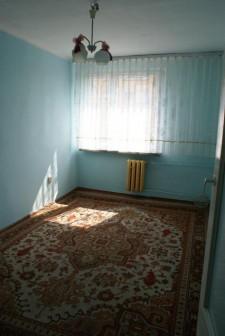 Mieszkanie 3-pokojowe Zdzieszowice, ul. Korfantego