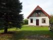dom wolnostojący, 2 pokoje Turowola, Turowola 30