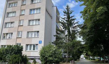 Mieszkanie 2-pokojowe Bydgoszcz Bartodzieje Wielkie, ul. Uznamska. Zdjęcie 1