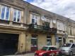kamienica, 10 pokoi Kielce Centrum, ul. Bodzentyńska