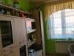 Mieszkanie 2-pokojowe Mańczyce