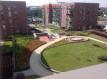 Mieszkanie 3-pokojowe Katowice, ul. Johna Baildona