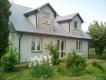 dom wolnostojący, 4 pokoje Mieniany, Mieniany 33A