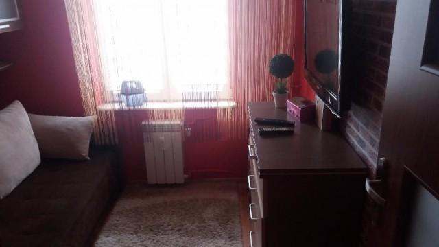 Mieszkanie 3-pokojowe Grajewo, os. Południe 53