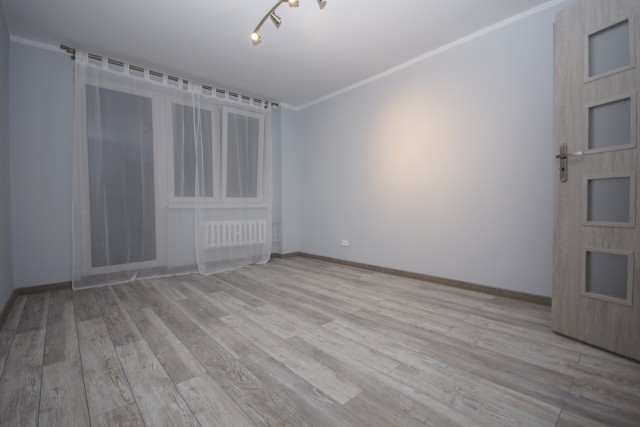 Mieszkanie 2-pokojowe Płock Skarpa, ul. Konstantego Ildefonsa Gałczyńskiego 3
