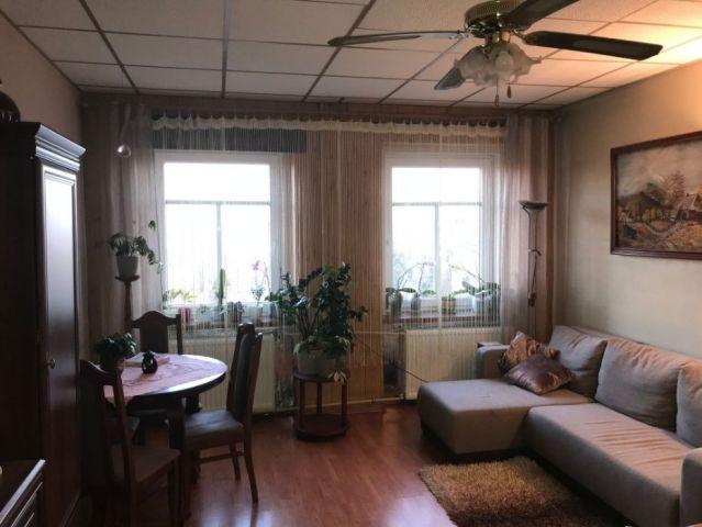 Mieszkanie 2-pokojowe Świdnica Centrum, pl. Grunwaldzki