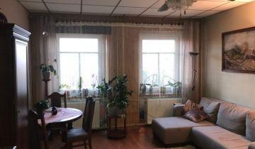 Mieszkanie 2-pokojowe Świdnica Centrum, pl. Grunwaldzki. Zdjęcie 1