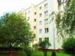 Mieszkanie 3-pokojowe Warszawa Bielany, ul. Wrzeciono 2