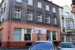 budynek wielorodzinny Kalisz, ul. Piskorzewska 5