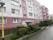 Mieszkanie 1-pokojowe Szczecin Dąbie