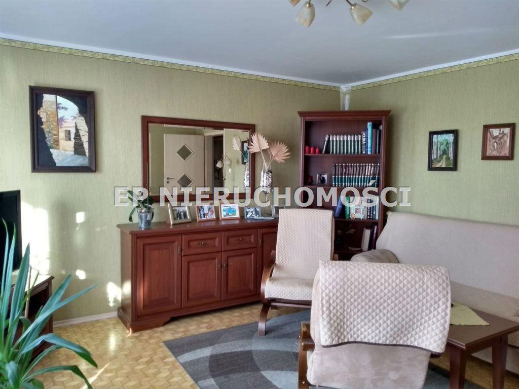 Mieszkanie 4-pokojowe Częstochowa Parkitka
