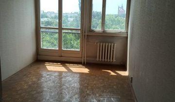 Mieszkanie 2-pokojowe Wrocław Krzyki, ul. Drukarska. Zdjęcie 1