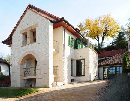 dom wolnostojący, 9 pokoi Kazimierz Dolny, ul. Krakowska
