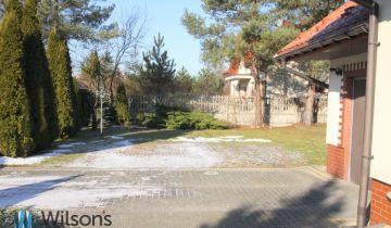 dom wolnostojący, 6 pokoi Kobyłka, ul. Radzymińska. Zdjęcie 12